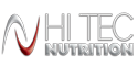 Hi Tec Nutrition & Peak Performance